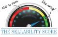 SellabilityScore