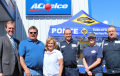 ACDelco, Shops Provide Free Repairs To Families In Need