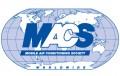 MACS Introduces 3-Part Webinar Series On Mobile A/C Best Practices