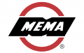 MEMA, Brake Manufacturers Council Submit Comments To California On The Proposed Brake Friction Materials Rule