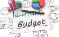 Ensuring Financial Success For Your Business