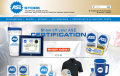 ASE Updates And Expands ASE Store
