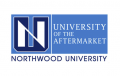 Registration Now Open For 16 University Of The Aftermarket Online Courses