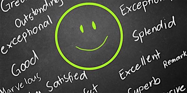 customer feedback featured