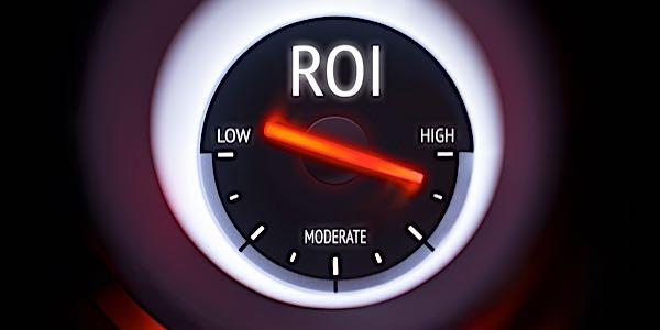website roi featured