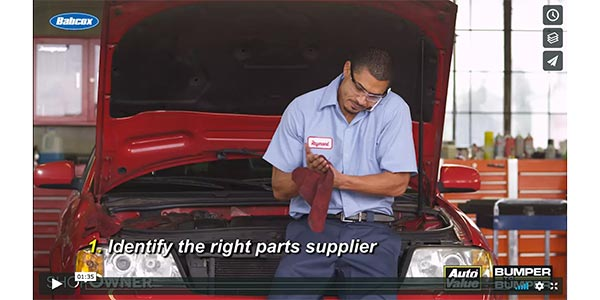 parts-suppliers-relationships-video-feature