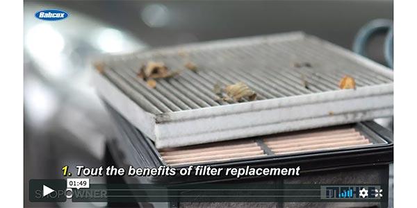 seasonal-maintenance-video-featured
