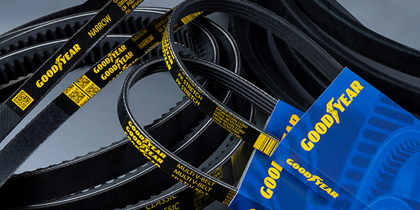 This image has an empty alt attribute; its file name is goodyear-belts-1-121.jpg
